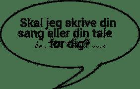 logo-kontakt-festsange-taler