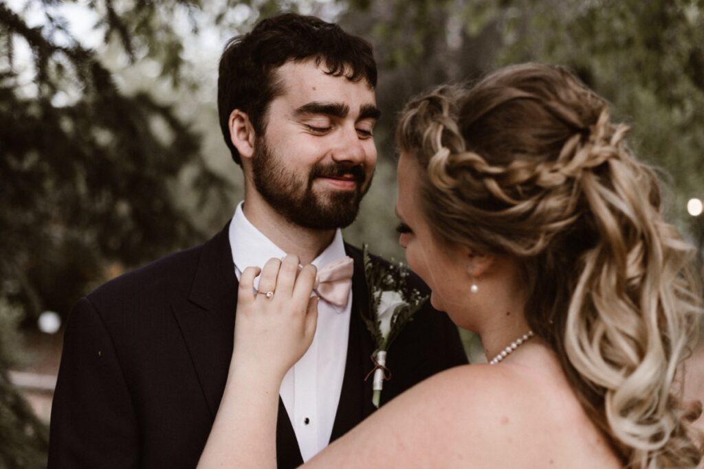 farens.tale.til.bryllup