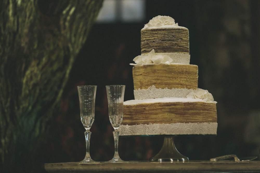 bryllupssang
