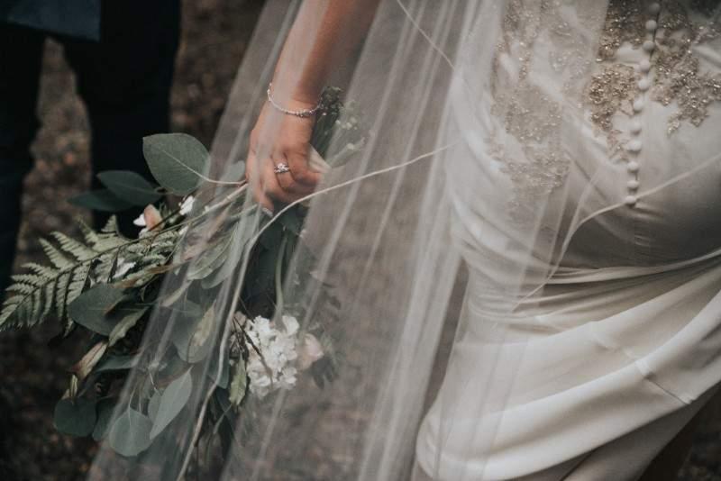 festsang bryllup