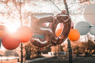 fødselsdagstale 50 år